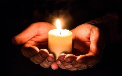 Con una amplia programación Nariño se une a la conmemoración del 'Día Internacional del Detenido Desaparecido'