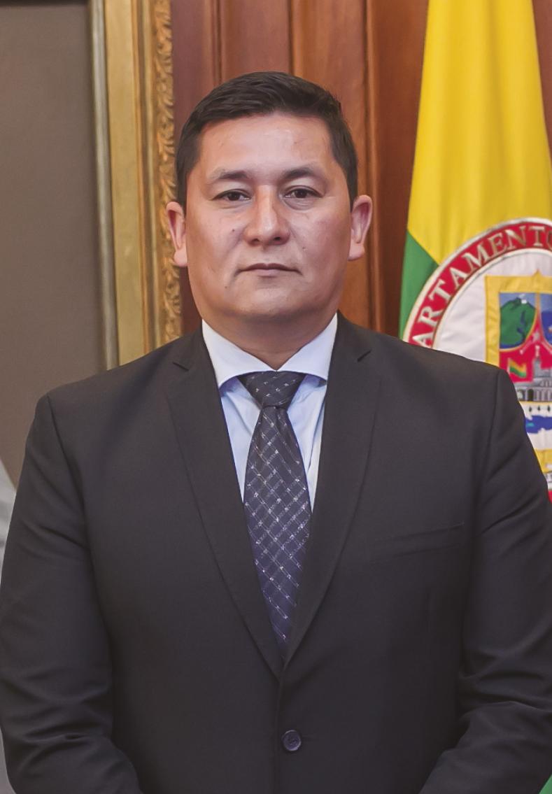 Diego Nixon Ortiz López