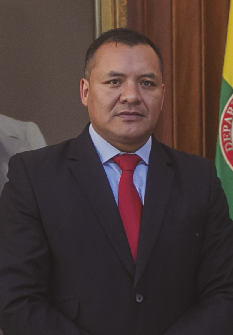 Robert Hernán Cautín Tutalchá
