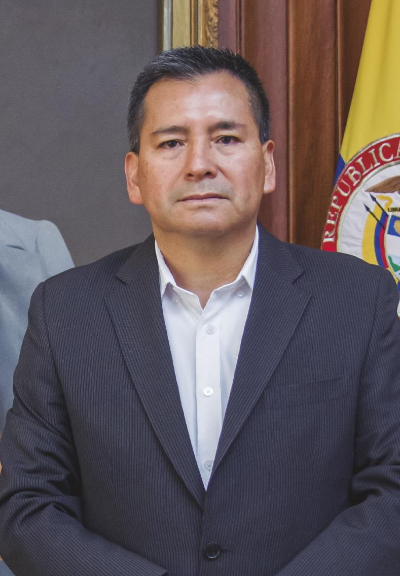 Sergio Antonio Muñoz Castillo