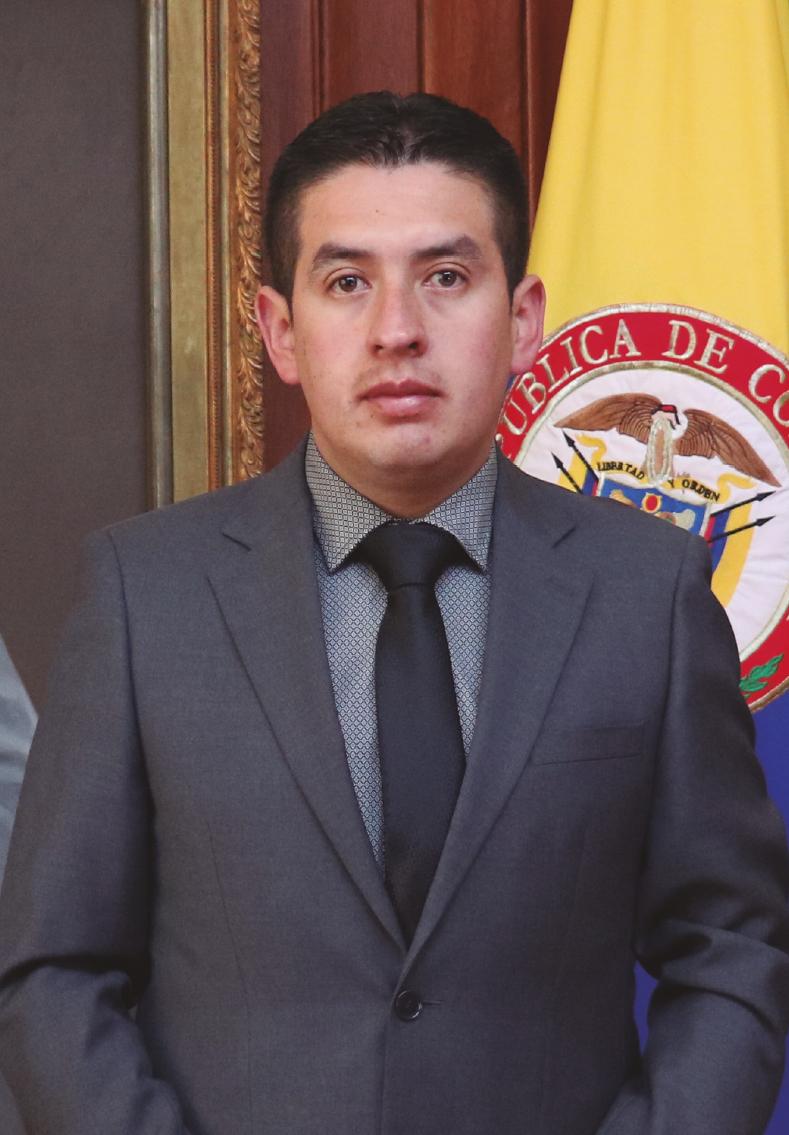 Alex Mauricio Narváez Burbano