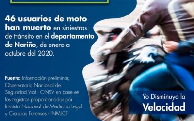Motociclista #protegetuvida