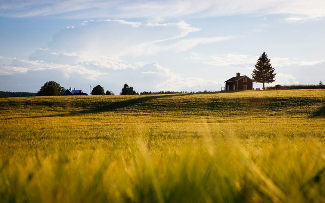 Nariño ya cuenta con la Política de Vivienda Rural