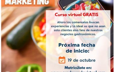 Gastro marketing
