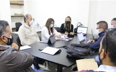 La Internacionalización y acceso a nuevos mercados una de las opciones de reactivación económica para Nariño