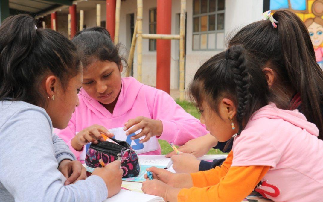 Inicia proceso de reapertura de Bibliotecas Públicas en Nariño