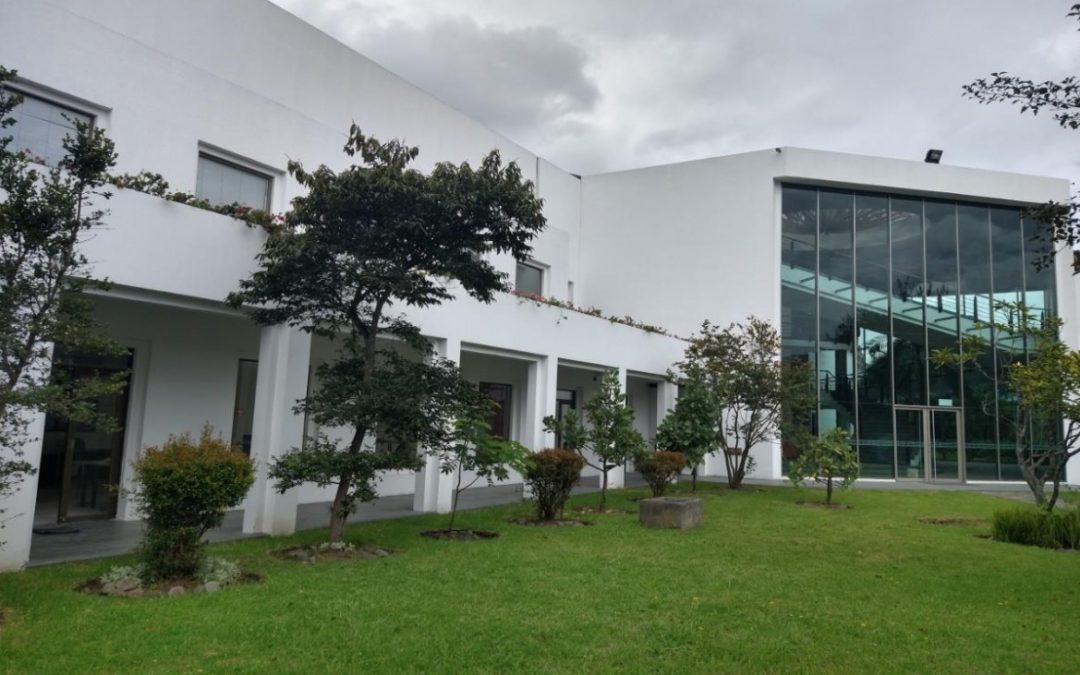 Dirección Administrativa de Cultura de Nariño, fortalecerá medidas de prevención contra el coronavirus