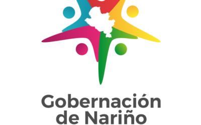 Tribunal de Cundinamarca ordena aplazar marchas del 28 de abril y 1 de mayo de 2021, en todo el País