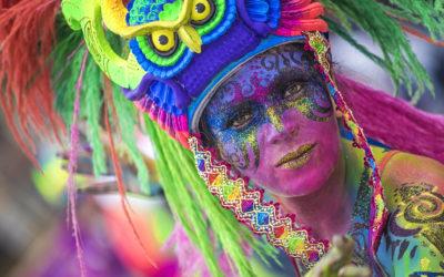 Gobernación de Nariño invita a artistas, creadores y cultores a formar parte del Consejo Departamental de Cultura
