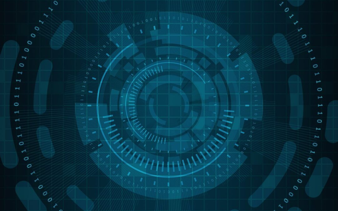 Empresa de Tecnología, Imprenta y Comunicación de Nariño -Eticnar