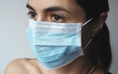 Gobernación de Nariño invita a fortalecer las medidas de prevención contra el COVID-19
