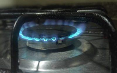 Gobernación de Nariño subsidiará 15.748 conexiones de gas GLP para hogares de estratos 1 y 2 en Ipiales