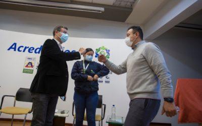 Inaugurado el primer laboratorio de biología molecular en Nariño