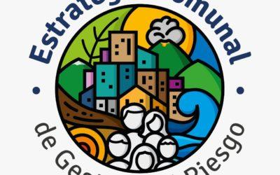 Gobernación de Nariño lanza Estrategia de Formación en Gestión del Riesgo de Desastres