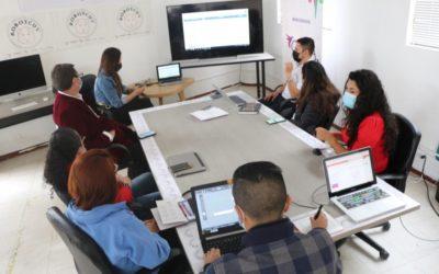Gobernación de Nariño firma convenio con PNUD