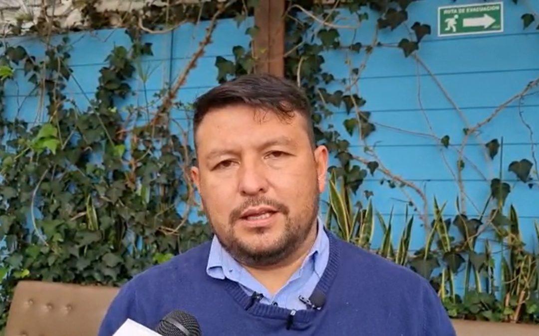 En Nariño se adelanta campaña de prevención para frenar el uso de pólvora