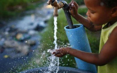 Gobernación de Nariño, conmemorará el día de la gestión comunitaria del agua