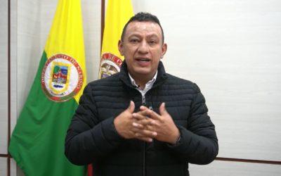 62.471 millones fueron adjudicados para mejoramiento de la vía Pasto – Popayán