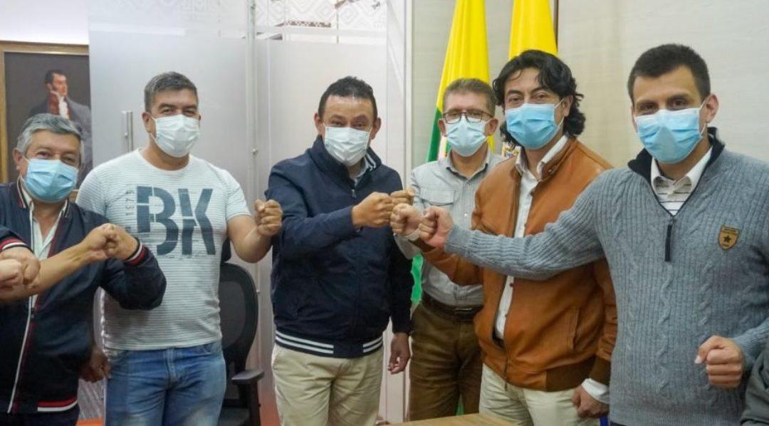 Gobernación de Nariño destinará 550 millones para realización de Carnaval de Pasto 2022